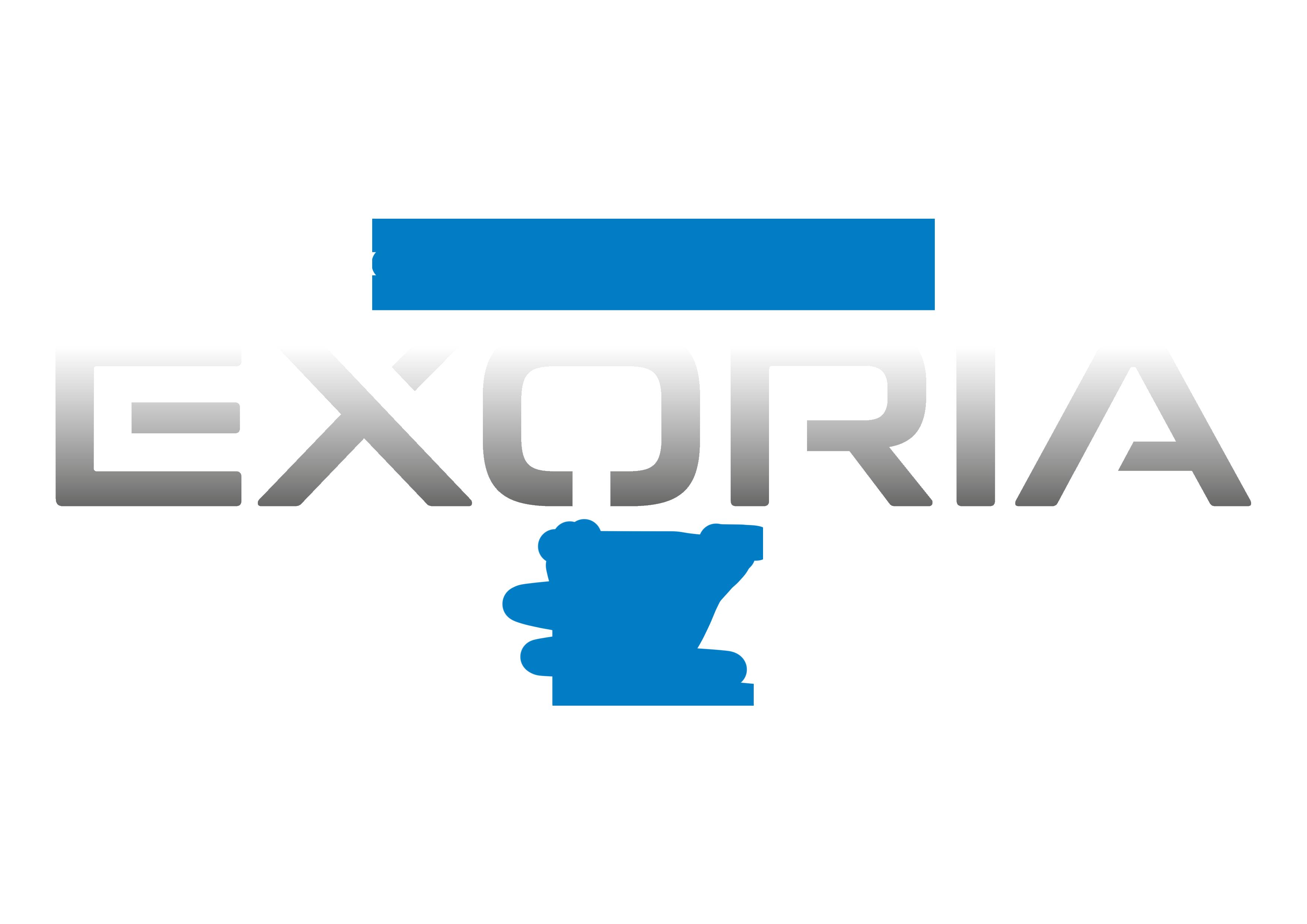 Exoria
